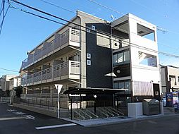 JR埼京線 武蔵浦和駅 徒歩9分の賃貸マンション