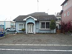 お好きなハウスメーカーで建築できます