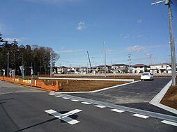 野田市花井