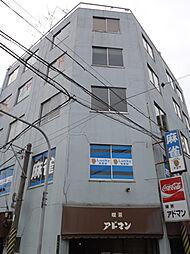 扇町駅 2.2万円