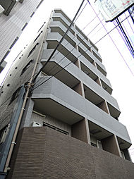 京王八王子駅 7.1万円