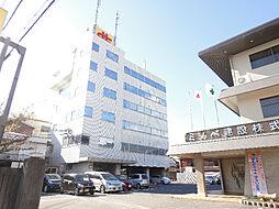 唐崎駅 2.9万円