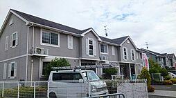 久米田駅 5.5万円