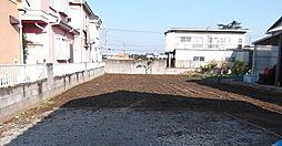 熊谷市樋春