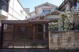 [一戸建] 香川県高松市浜ノ町 の賃貸【/】の外観