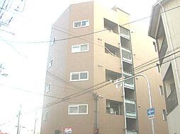 堺駅 5.1万円