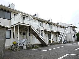 湘南台駅 0.7万円