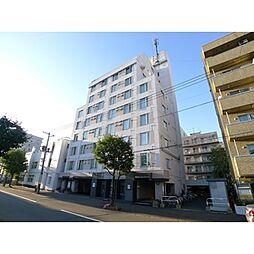 藤井ビル北23条[10階]の外観