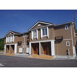 太田部駅 5.4万円