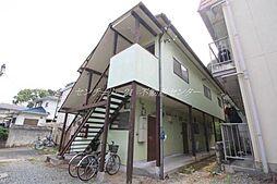 法界院駅 3.2万円