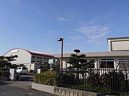 一宮市立丹陽中学校(2512m)
