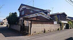 中寺 中古住宅