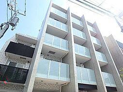 CREVISTA板橋志村