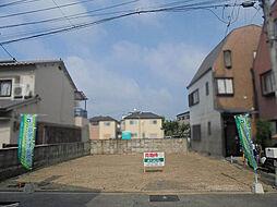 京都市伏見区深草仙石屋敷町