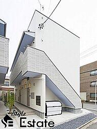 山王駅 5.1万円