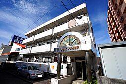 ジョイフル美沢[305 号室号室]の外観