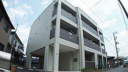 ファインハイム元郷[2階]の外観