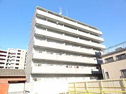豊和ビル[407号室]の外観
