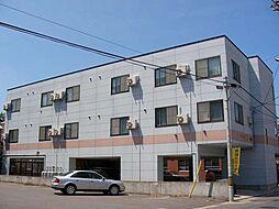 【SUUMO】青森市篠田の賃貸(賃貸マンション・ア …
