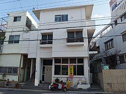 🉐敷金礼金0円!🉐藤野荘