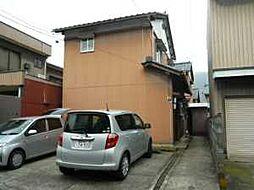 武生駅 3.7万円