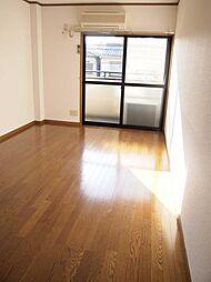 ストリーム[2階]の外観