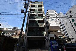 ツインズ1991[7階]の外観
