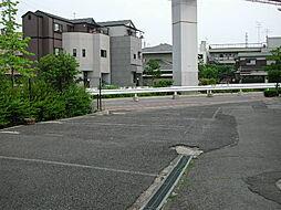 蛍池駅 1.1万円