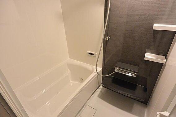 浴室 空気もこ...