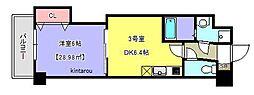 千葉中央駅 7.6万円