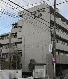 八王子駅 1.7万円