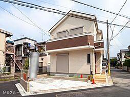 六町駅 3,590万円