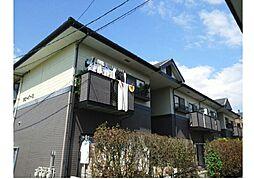 光岡駅 4.4万円