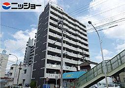 T's Dream名駅[8階]の外観