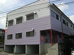 敦賀駅 3.4万円