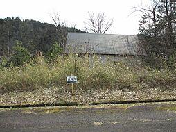 山陰本線 下山駅 徒歩90分