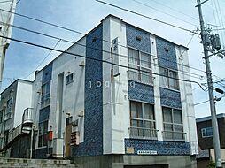 豊平公園駅 2.2万円