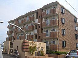 エクセル飯塚[1階]の外観