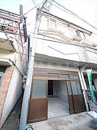 藤田町5丁目貸家
