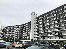 マンション(高槻市駅からバス利用、2LDK、1,780万円)