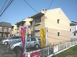 学園前駅 4.4万円