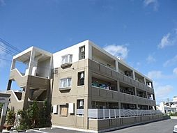 沖縄県豊見城市字嘉数の賃貸マンション