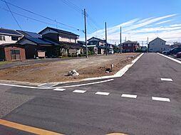 鴻巣市吹上富士見1丁目