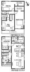 刈谷駅 3,480万円