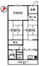 神戸市西区富士見が丘1丁目
