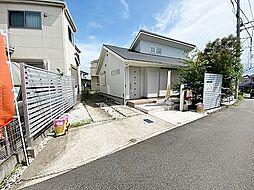 京成津田沼駅 3,580万円