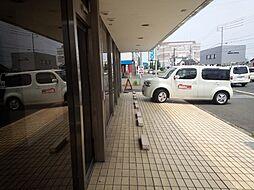遠州鉄道 上島駅 徒歩12分