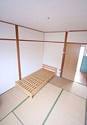 別府駅 1.3万円