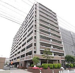 福岡市博多区吉塚6丁目