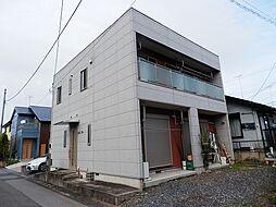 小山市犬塚7丁目